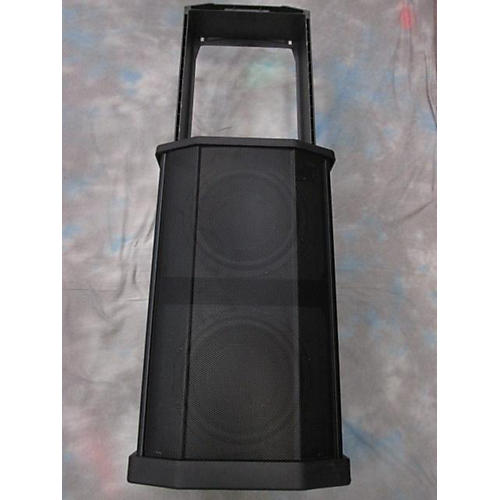 Bose F1 POWERED SUBWOOFER Powered Subwoofer