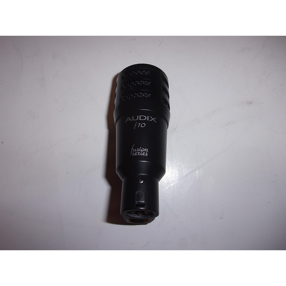 Audix F10 Drum Microphone