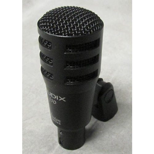 Audix F10 Dynamic Microphone