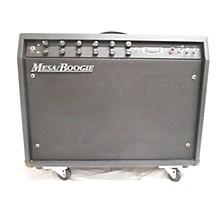 Mesa Boogie F100 Tube Guitar Combo Amp