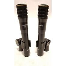 Audix F15 Dynamic Microphone