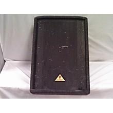 Behringer F1520 Unpowered Speaker