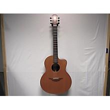 Lowden F25C Acoustic Guitar