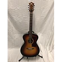 Guild F30R STD Acoustic Guitar