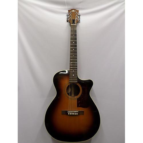 Guild F30RC Acoustic Guitar