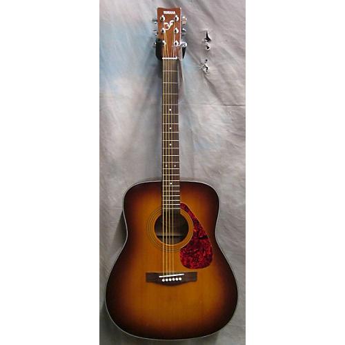 Yamaha F325 Acoustic Guitar