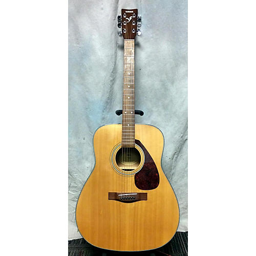 Yamaha F325 Acoustic Guitar