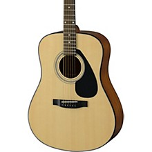 F325D Dreadnought Acoustic Guitar Natural