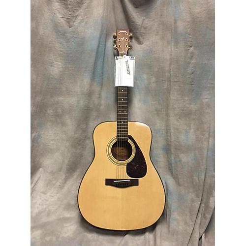Yamaha F335 Acoustic Guitar