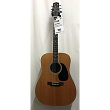 Takamine F360 Acoustic Guitar