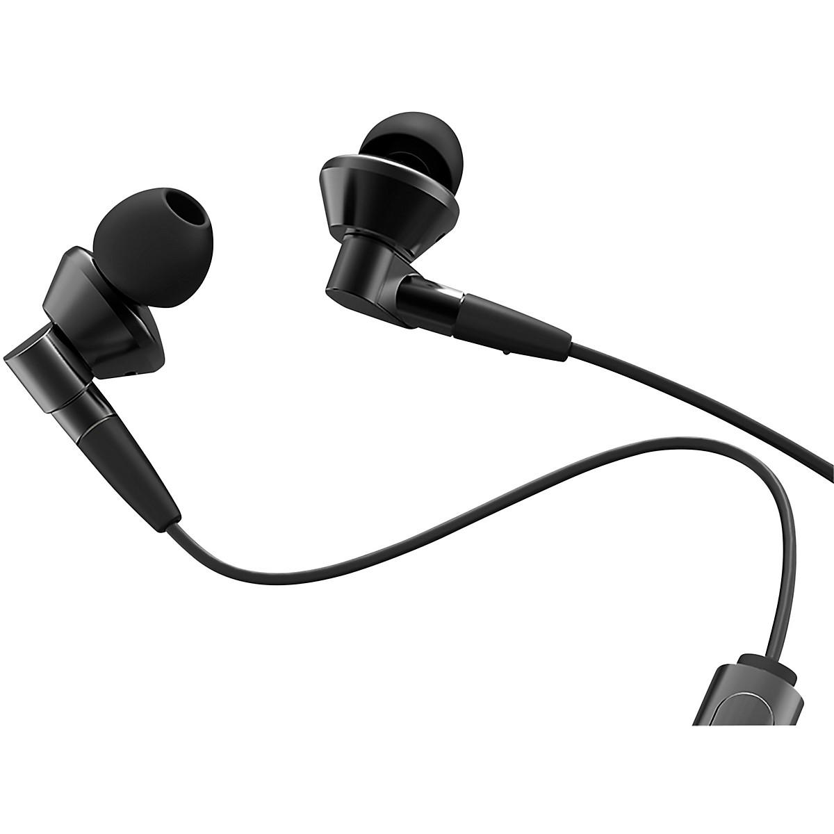 FiiO F5 Balanced In-Ear Monitors With Titanium Diaphragm