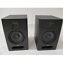 Adam Audio F5 Pair Powered Monitor