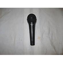 Audix F50 Dynamic Microphone