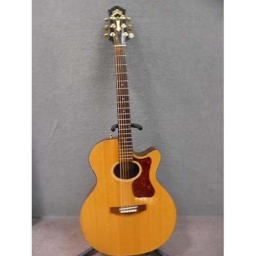 Guild F5CE Acoustic Electric Guitar