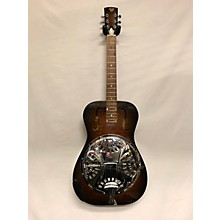 Dobro F60 Resonator Guitar