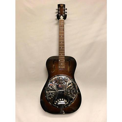 Dobro F60 Resonator Guitar