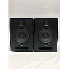 Adams F7 Powered Monitor