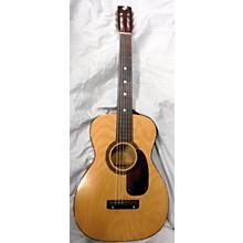 HARMONY F70 Acoustic Guitar