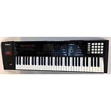 Roland FA-06 Keyboard Workstation