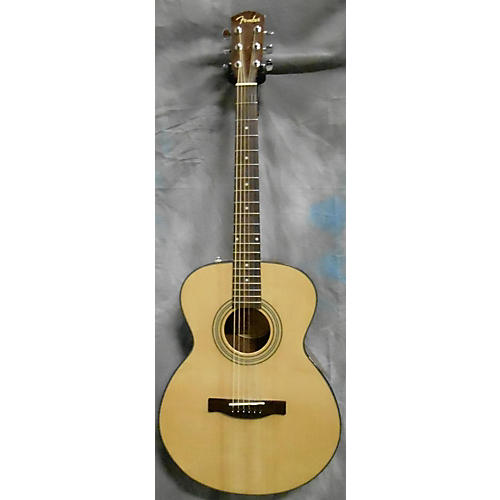 Fender FA-125S Acoustic Guitar
