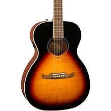 Fender FA-235E Concert Acoustic-Electric Guitar