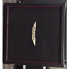 Ashdown FA 412F Guitar Cabinet