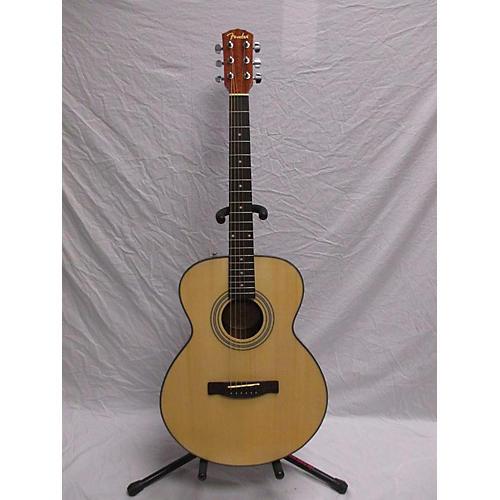 Fender FA125S Acoustic Guitar