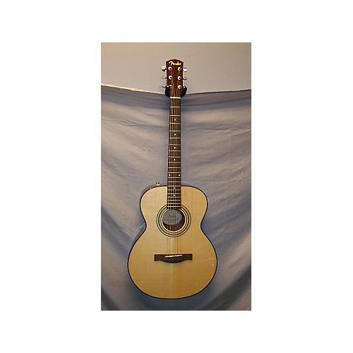 Fender FA125S NA Acoustic Guitar