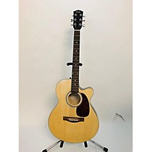 used south springfield music store inventory guitar center. Black Bedroom Furniture Sets. Home Design Ideas