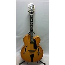 Aria FA71 Hollow Body Electric Guitar