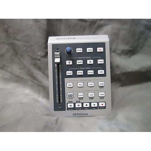 Presonus FADERPORT Audio Interface