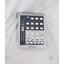 Presonus FADERPORT MIDI Controller