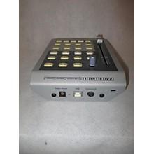 Presonus FADERPORT MIDI Utility