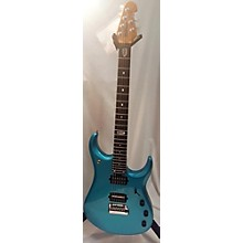 Ernie Ball FAMILY RESERVE JPX Solid Body Electric Guitar