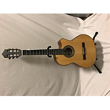 Kremona FANDANGO Acoustic Electric Guitar