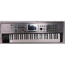 Roland FANTOM S 61 KEY Keyboard Workstation