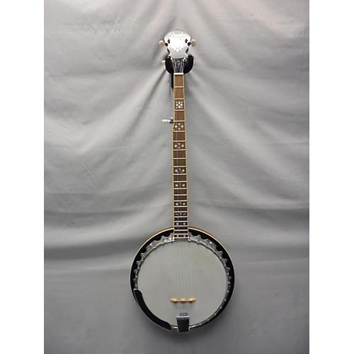Fender FB54 5 String Banjo