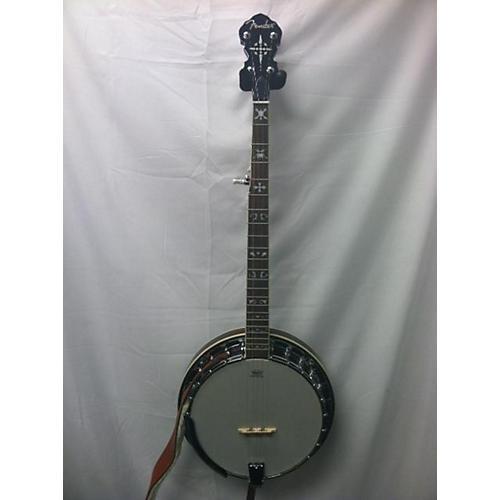 Fender FB55 Banjo