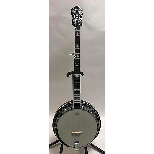 Fender FB58----