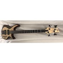 Mitchell FB700 Electric Bass Guitar
