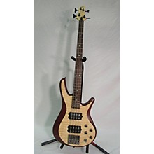 Mitchell FB700 Fusion Electric Bass Guitar