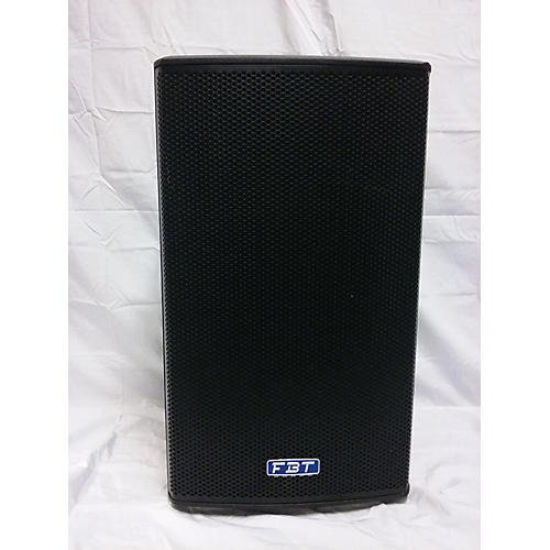 FBT FBT 115A MITUS Powered Speaker
