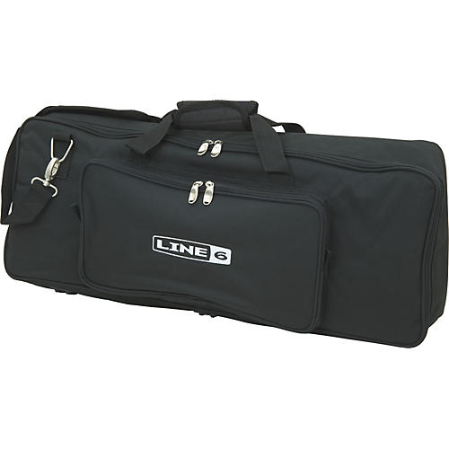 Line 6 FBV Footswitch Bag