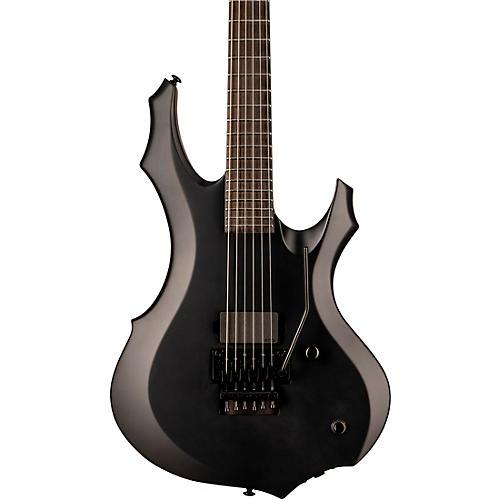 ESP FBlack Metal Electric Guitar