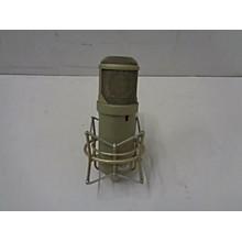 FC-387 FC387 Condenser Microphone