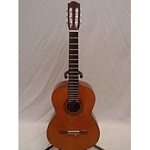Fender FC110 Classical Acoustic Guitar