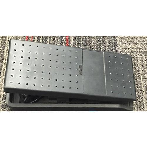 Yamaha FC7 Pedal