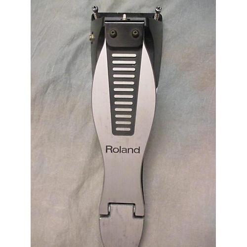Roland FD-8 Trigger Pad