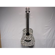 Martin FELIX II SIGNATURE Acoustic Guitar