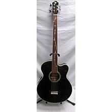 Michael Kelly FF-FLB5 Acoustic Bass Guitar